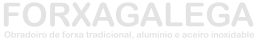 Fondo logo FORXAGALEGA